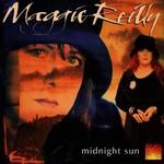 Maggie Reilly, Midnight Sun