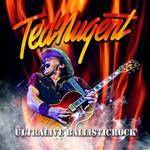 Ted Nugent, Ultralive Ballisticrock