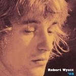 Robert Wyatt, '68