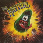 The Hatters, The Madcap Adventures Of The Avocado Overlord