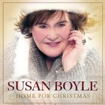Susan Boyle, Home For Christmas mp3