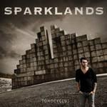 Sparklands, Tomocyclus
