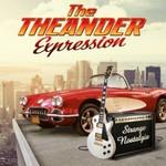 The Theander Expression, Strange Nostalgia
