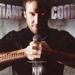Dane Cook, Retaliation