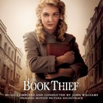 John Williams, The Book Thief