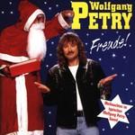Wolfgang Petry, Freude!