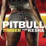 Pitbull, Timber
