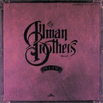 The Allman Brothers Band, Dreams