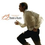 Various Artists, 12 Years a Slave mp3