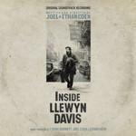 Various Artists, Inside Llewyn Davis mp3
