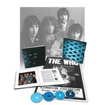 The Who, Tommy (Deluxe Edition)