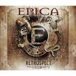 Epica, Retrospect