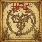 Hell, Curse & Chapter