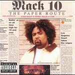 Mack 10, The Paper Route