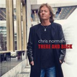 Chris Norman, There And Back mp3