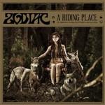 Zodiac, A Hiding Place
