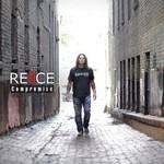 David Reece, Compromise