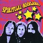 Spiritual Beggars, Spiritual Beggars