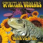 Spiritual Beggars, Mantra III