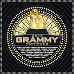 Various Artists, 2013 Grammy Nominees