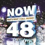 Sara Bareilles, Now That's What I Call Music! Vol. 48