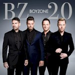 Boyzone, BZ20