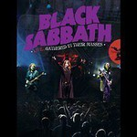 Black Sabbath, Live... Gathered in Their Masses