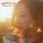 Kathryn Williams, Crown Electric