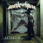 Made of Hate, Pathogen