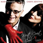 Mark Winkler and Cheryl Bentyne, West Coast Cool