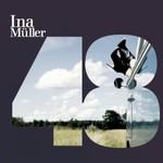 Ina Muller, 48