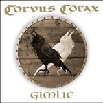 Corvus Corax, Gimlie
