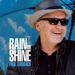 Paul Carrack, Rain Or Shine