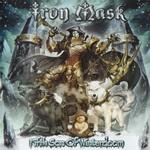 Iron Mask, Fifth Son Of Winterdoom
