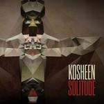 Kosheen, Solitude