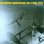 Steps Ahead, Smokin' In The Pit