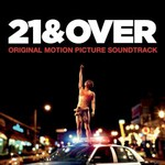 Various Artists, 21 & Over mp3