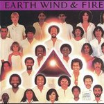 Earth, Wind & Fire, Faces mp3