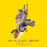 Kids in Glass Houses, Peace