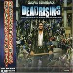 Various Artists, Dead Rising mp3