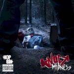 Hopsin, Knock Madness mp3