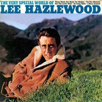 Lee Hazlewood, The Very Special World Of