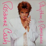 Rosanne Cash, Rhythm And Romance