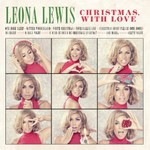 Leona Lewis, Christmas, With Love