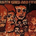 Earth, Wind & Fire, Earth, Wind & Fire mp3