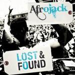 Afrojack, Lost & Found