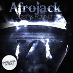 Afrojack, Lost & Found 2