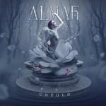 Almah, Unfold