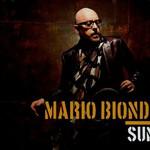 Mario Biondi, Sun
