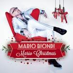 Mario Biondi, Mario Christmas